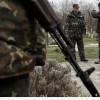 Ukrayna'da Çatışmalar Sürüyor: 13 Ölü