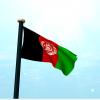 Afganistan'ın Herat Vilayetinde Dört Doktor ve Bir Şoförün Kaçırıldığı Bildirildi…