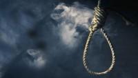 Pakistan, Taliban üyelerini idama başladı