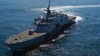 ABD Kongresi, Türkiye'ye savaş gemisi verilmesini reddetti!