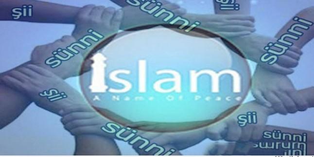 İran'da  Şafii mezhebi enformasyon sitesi hizmete girdi