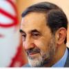 Ali Ekber Velayeti, İran'ın barışçıl nükleer faaliyetini sürdüreceğini vurguladı…