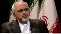 İran, Terörist Siyonist Varlığın Kunaytra'ya Saldırısını Şiddetle Kınadı