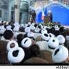 Ruhani: İmam Ali Hamaney'in Batılı Gençlere Mesajı Etkili Olmuştur…