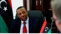 Libya Başbakanı: Türkiye, Libya halkının birbirini öldürmesi için silah gönderiyor..