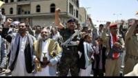 Yemen Ordusu ve Ensarullah'tan El-Kaide Temizliği…