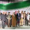 Foto: İran'ın Kürdistan Eyaleti'nde Kardeşlik Kervanı Sempozyumu Düzenlendi…