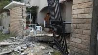 İran'ın Libya Büyükelçiliği'ne Yapılan Saldırıyı IŞİD Üstlendi…