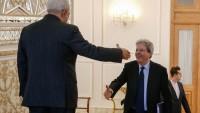 İtalya Dışişleri Bakanı: Nükleer Anlaşma tüm dünya için önemli…