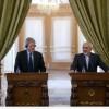Zarif: Müzakereler çok kritik bir noktaya ulaşmıştır…