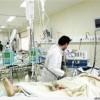 Pehbed Porşebanan: İran'da 41 milyon insan sağlık sigortası güvencesi altındadır…