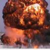 Nijerya'da patlama meydana geldi…