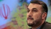 Suriye halkı ve direniş ekseni Şehid Hemedani'nin açtığı yolda ilerleyecek