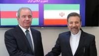İran, Azerbaycan ve Türkiye üçlü toplantı önerisi yapıldı…