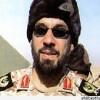 İran mevzileri düşman tarafından keşfedilemiyor…