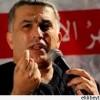 Nebil Receb: Bahreyn'de halkçı faaliyetler daha da artmıştır…