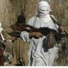 Taliban'dan Polise Saldırı: 11 Polis Ölü…