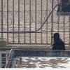 Tayvan'da İkna Olmayan 6 mahkum intihar etti…