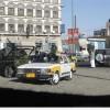 Yemen Hükumeti  ABD Elçiliğinin Araçlarına El Koydu