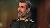 İran, Irak ve Lübnan'a Füze ve İHA Yapım Teknolojisi Satıyor…