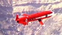 Pakistan nükleer başlık taşıyabilen füze denedi