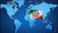 İran, Afganistan ve Hindistan arasında transit anlaşması imzalanıyor…