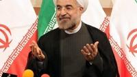 Ruhani: İranlı Bilim Adamları, Uzay Teknolojisinde Özel Bir Aşamaya Geldiler…