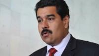 Maduro: ABD Umutsuzca Bir Çabaya Girişerek, Venezuela Hükümetini Devirmek İstiyor…