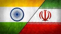 Hindistan Cumhurbaşkanı, Ruhani'ye Kutlama Mesajı Gönderdi…