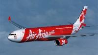 AirAsia Uçağında Toplam Ceset Sayısı 77'ye Yükseldi…