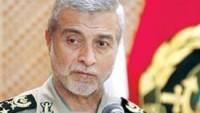 İran her türlü tehdide karşılık verecek