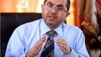 Basim Naim: Mısır Mahkemesi, Kararından Derhal Geri Dönmelidir…