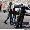 İşgal Güçleri İle Filistinli Gençler Arasında Çatışma Yaşandı…