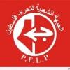 FHKC, Blair'in Gazze Ziyaretinde Yaptığı Açıklamaların Reddedilmesini İstedi…
