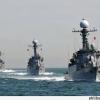 Tuğgeneral Pakpur: İran'ı tehdit edenlere yıkıcı gücümüz ile yanıt veririz…
