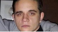Londra'da bıçaklanan Türk vatandaşı hayatını kaybetti