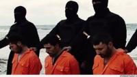 İranlı dini azınlık milletvekillerinden IŞİD'e kınama geldi…