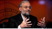 Laricani: İran, bölgenin en güçlü ülkesidir