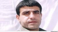 İşgalci İsrail Güçleri Golan'da Direnişçi el Makt'ı Yeniden Tutukladı…