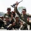 Suriye Ordusundan Nusra Teröristlerine Ağır Bir Darbe Daha