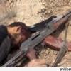Irak ve Suriye'de 100 Alman vatandaşı terörist öldü