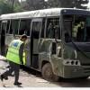 Afganistan'ın güneyindeki Kandahar kentinde yapılan saldırıda 6 polis hayatını kaybetti…