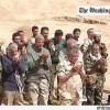 Washingtonpost Gazetesi: Kasım Süleymani ve Hadi El Amiri Teröristlerin Korkulu Rüyası Olmaya Devam Ediyor…
