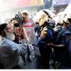 İnsan hakları izleme örgütü Bahreyn'e silah satışının yasaklanmasını istedi