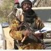 14 tane Boko Haram teröristi öldürüldü