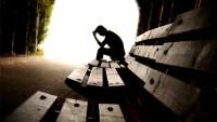 Ülkede dört kişiden biri depresyonda!