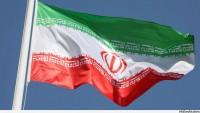 İran: Gemi, Mali İhlal Yaptığı Gerekçesiyle Alıkonulmuştur