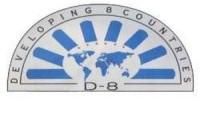 İran'da D-8 ülkeleri için havacılık eğitim merkezi açılıyor…