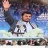 ABD Yemen'de şoka uğradı