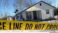 Missouri'de silahlı saldırı: 8 ölü…